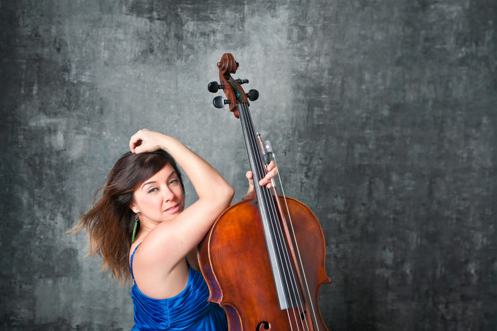 musician portraits portland oregon